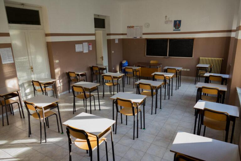 classe 3